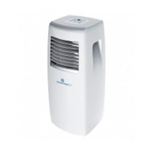 PORTABLE AIR CONDITIONER VAIU SERIES